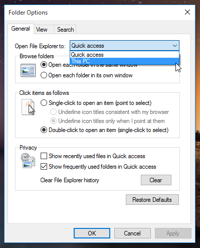 win10-file-explorer-my-pc