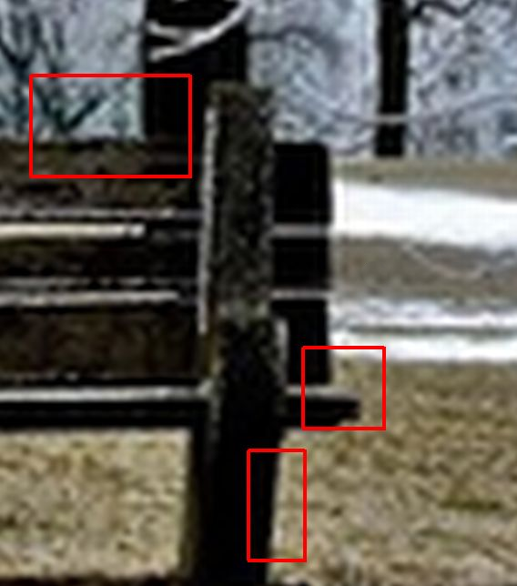 Bench-PNG-Comparison