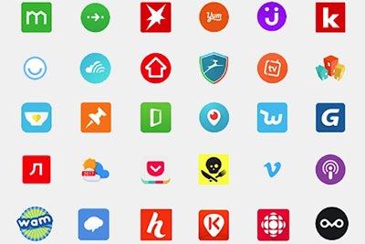 قابلیت Instant Apps در ۵۰۰ هزار گجت اندروید فعال شده است