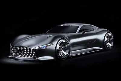 ۲۵  خودروی جذاب که تا سال ۲۰۲۰ عرضه میشوند