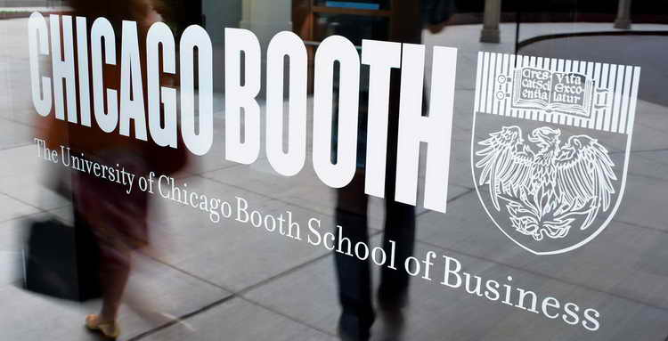 The Chicago Booth