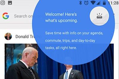 رابط کاربری تب دار گوگل اپ برای کاربران بیشتری در دسترس قرار میگیرد
