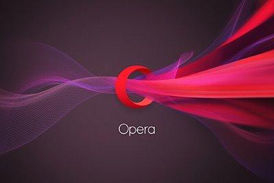 اپلیکیشن اپرا مکس از فروشگاه گوگل پلی حذف و توسعهی آن متوقف شد