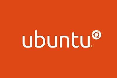 تصویر و جزئیاتی از داک جدید اوبونتو 17.10 منتشر شد