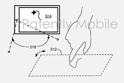 مایکروسافت برای دستگاههای سرفیس، دوربین سه بعدی توسعه میدهد