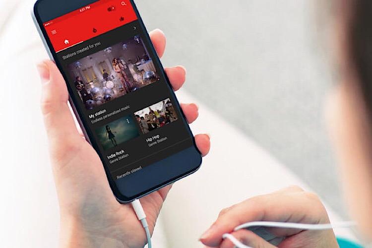 پیش نمایش ۶ ثانیهای ویدیو به نتایج جستجوی گوگل اضافه شد