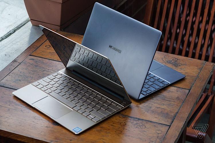 دالبی برای لپ تاپ اسپیکر طراحی میکند