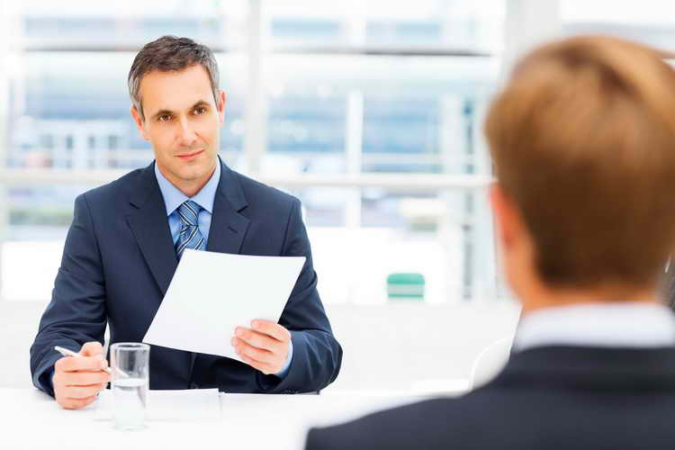 Distinctive Traits to Look for in a New Hire