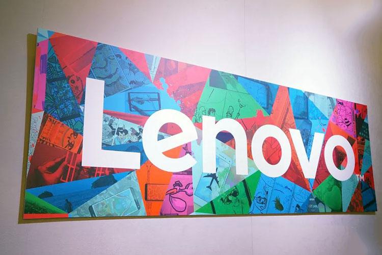 لنوو لپ تاپ های تینک پد جدیدش را با پردازنده AMD Pro معرفی کرد