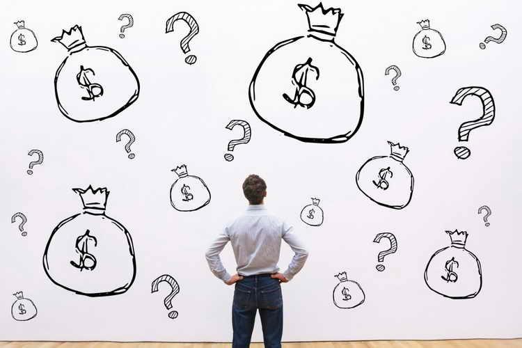 ارز توافقی چیست و آیا جایگزین ارز آزاد خواهد شد؟