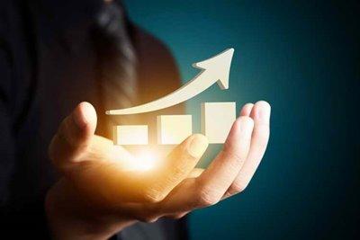 پیش از شروع مسیر رشد، کسبوکارتان را برایش آماده کنید