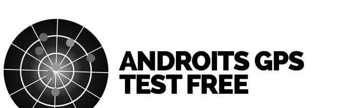 AndroiTS