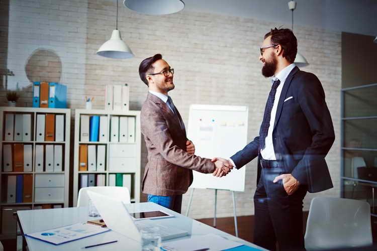 نکاتی برای افزایش همدلی در محیط کار
