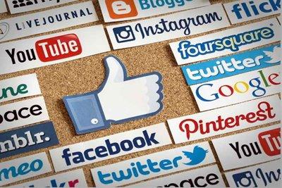 مزایای جانبی بهکارگیری شبکه های اجتماعی در محیط کار