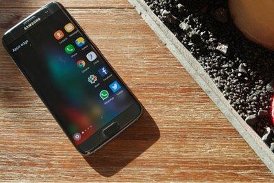 بیشترین گوشیهای تقلبی 2017 از محصولات سامسونگ کپی شدهاند