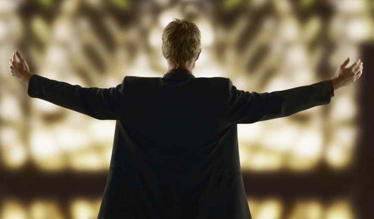 How to Survive a Narcissistic Boss
