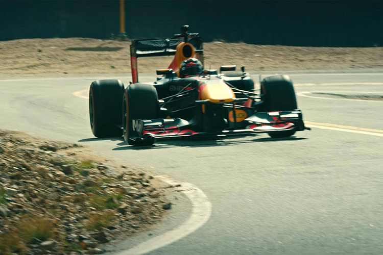 Red Bull Racing Max Verstappen Formula One / ردبول ریسینگ مکس ورشتاپن فرمول یک