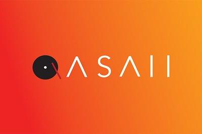 اپل پلتفرم تجزیه و تحلیل موسیقی Asaii را خریداری کرد