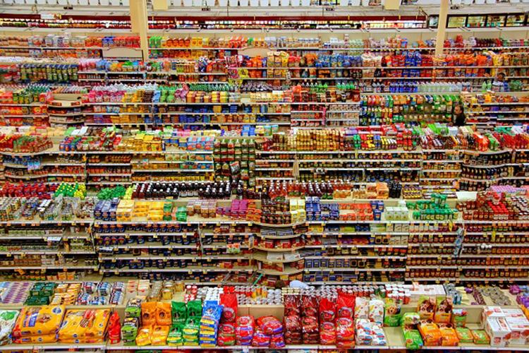 آسانترین راه برای خرید اینترنتی محصولات سوپرم  ارکتی