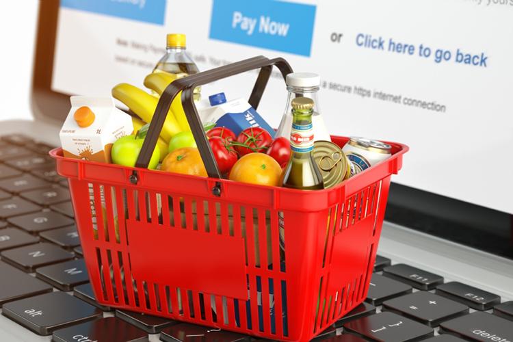 آسان ترین راه برای خرید اینترنتی محصولات سوپرم  ارکتی