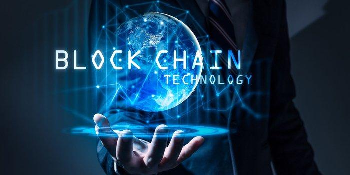 blockchain / بلاکچین / زنجیره بلوکی