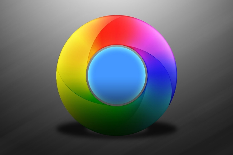 گوگل کروم / Google Chrome