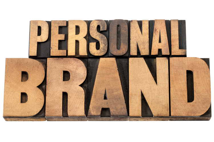 Ultimate Guide to Personal Branding