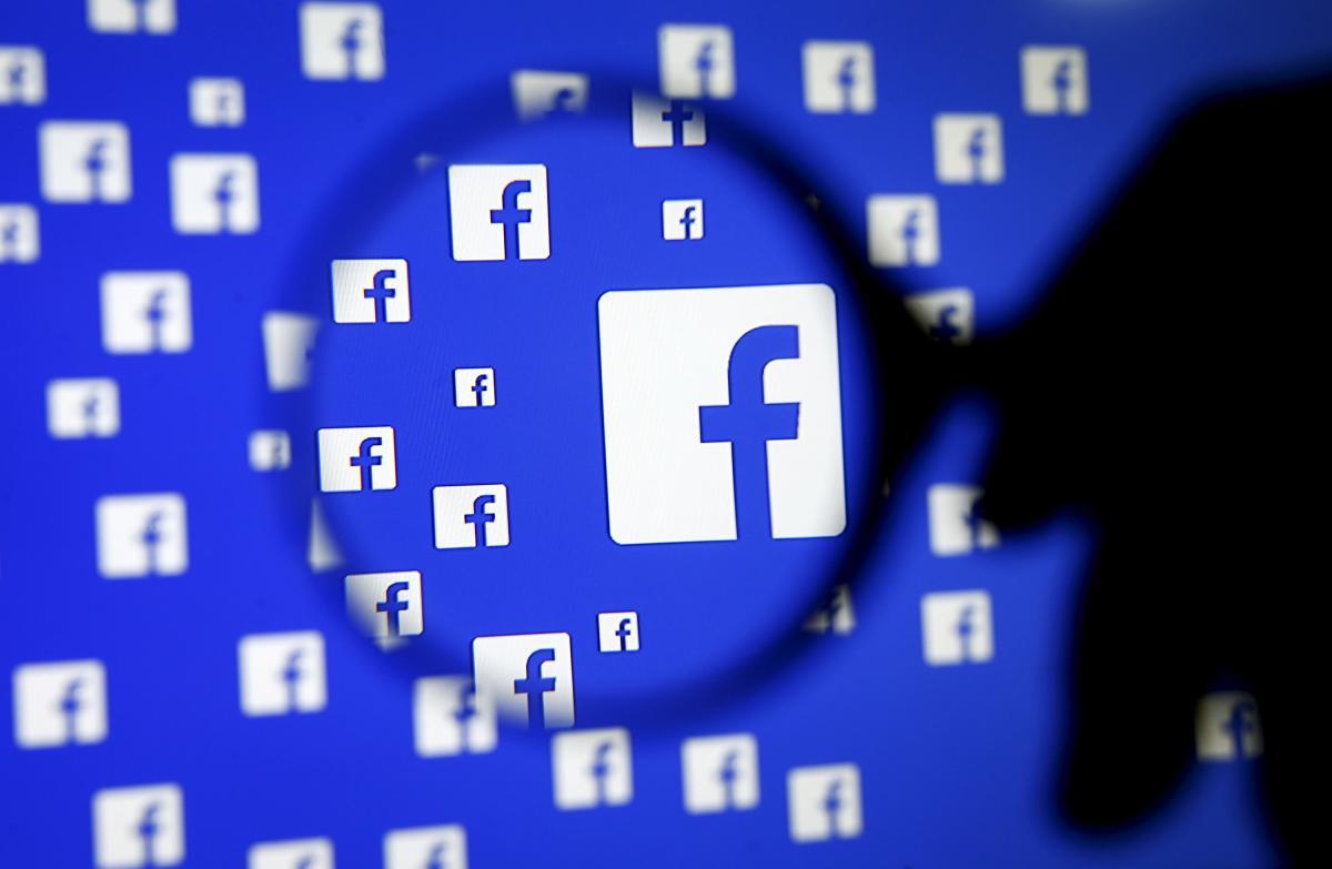 فیسبوک / Facebook