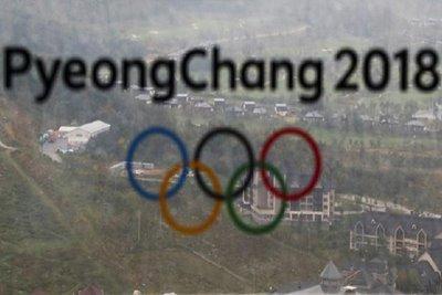 مسئولان المپیک پیونگ چانگ خبر از حمله سایبری احتمالی دادند