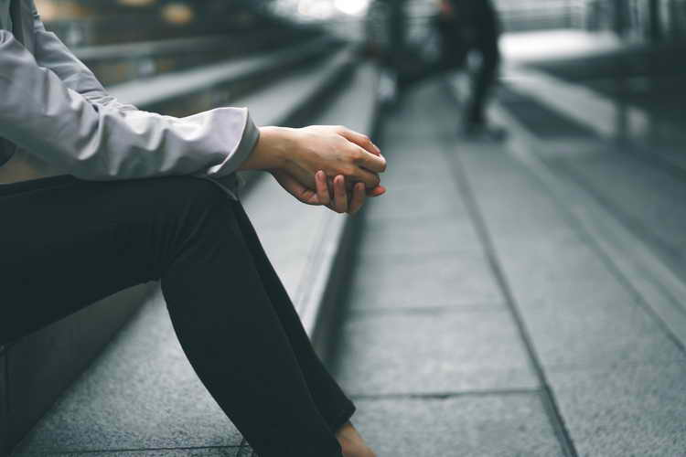 Highly Engaged Employees Is at Risk of Burnout