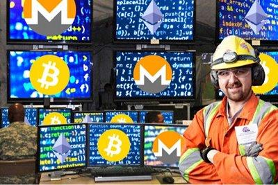 ۵۰ هزار وب سایت به بدافزار استخراج پولهای رمزپایه آلوده شدهاند