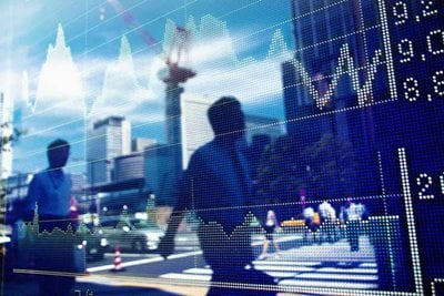 چرا عرضههای عمومی سهام اخیر شرکتها با شکست همراه بودند؟