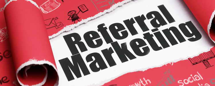 Quality Referrals