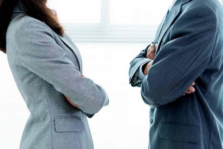 مهمترین تفاوتهای زنان و مردان در جذب سرمایه