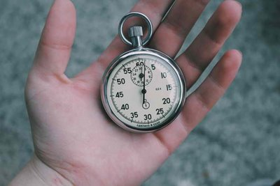 چگونه میتوانیم از اتلاف وقت برای وظایف کماهمیت اجتناب کنیم