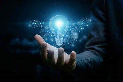 نقش نوآوری و ساختارشکنی در مسیر موفقیت کسبوکار
