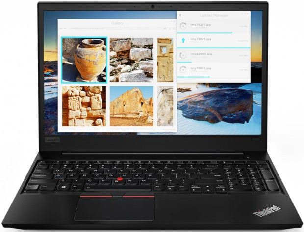 لنوو تینک پد E585 / Lenovo Thinkpad E585