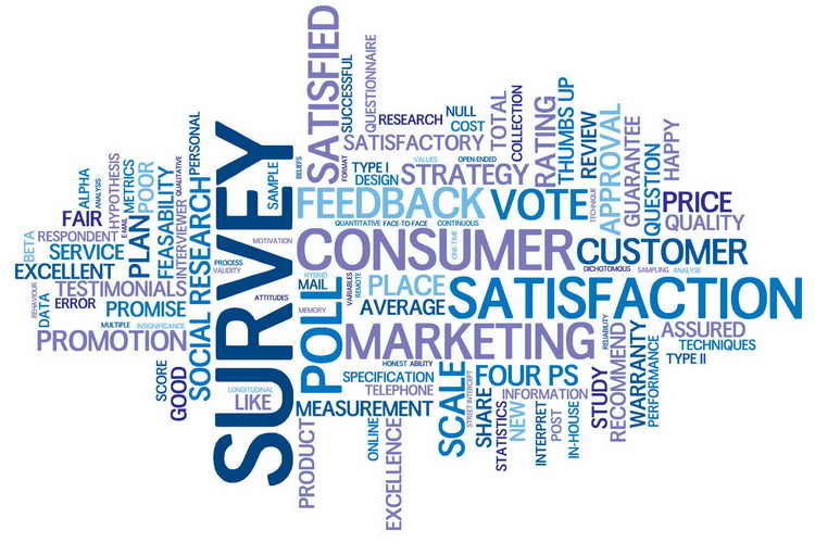 consumer behavior in a marketing strategy