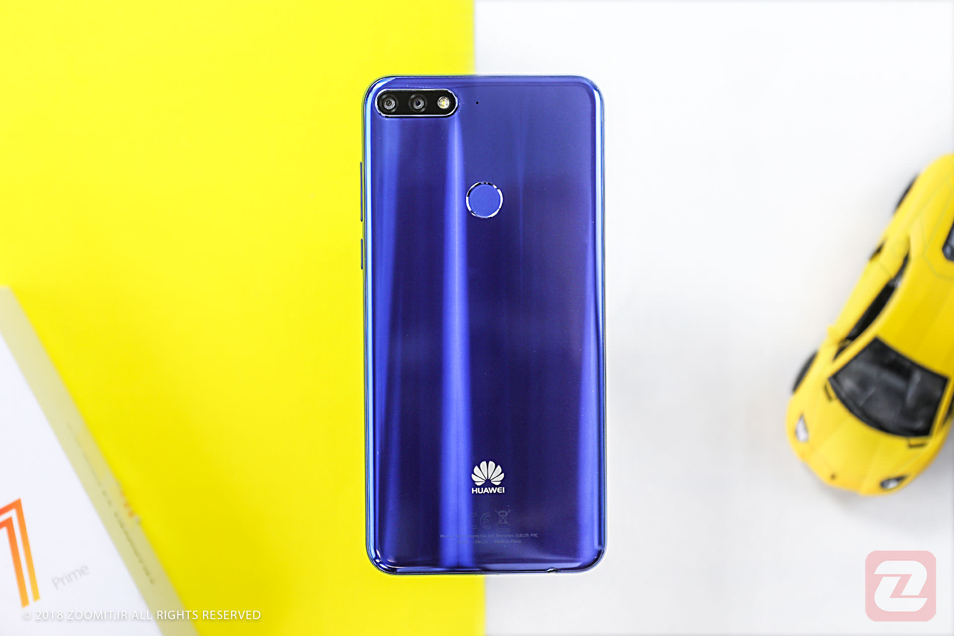 huawei-y7-prime-key-selling-points