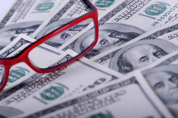 تدابیر کارآفرینان بزرگ برای رویارویی با بحرانهای مالی