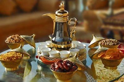 با تغذیه سالم در ماه رمضان بیشتر آشنا شوید