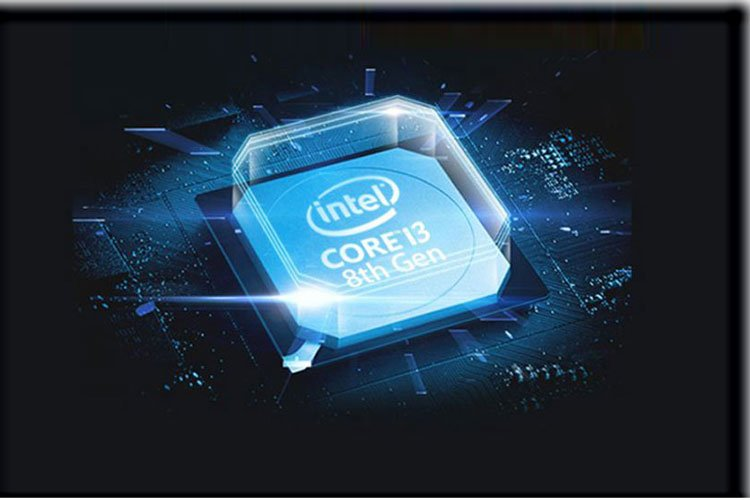 Intel Core i3 10nm
