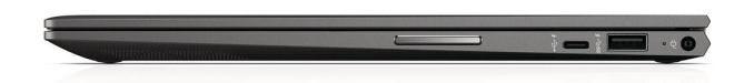 اچ پی انوی ایکس 360 / HP Envy X360