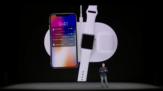 AirPower / ایرپاور