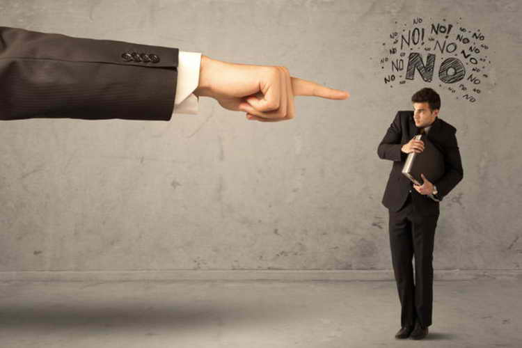 درسهایی که کارآفرینان موفق از بدترین مدیران خود آموختهاند