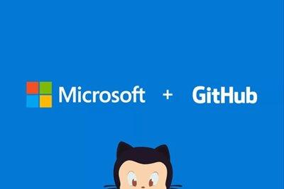 گوگل به شکست خود و پیروزی مایکروسافت در خرید گیت هاب اذعان کرد