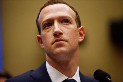 فیسبوک اطلاعات کاربران خود را در اختیار شرکتهایی نظیر اپل و سامسونگ گذاشته است