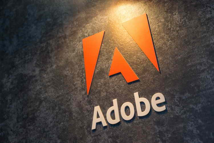 "Adobe: Employ ""always-on"" marketing"