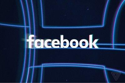 فیسبوک و عدم اجازه دسترسی به دادهها از جانب توسعهدهندگان