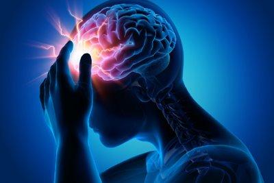 روشی برای کنترل تشنج و حملات صرع از طریق نورونهای مغز انسان